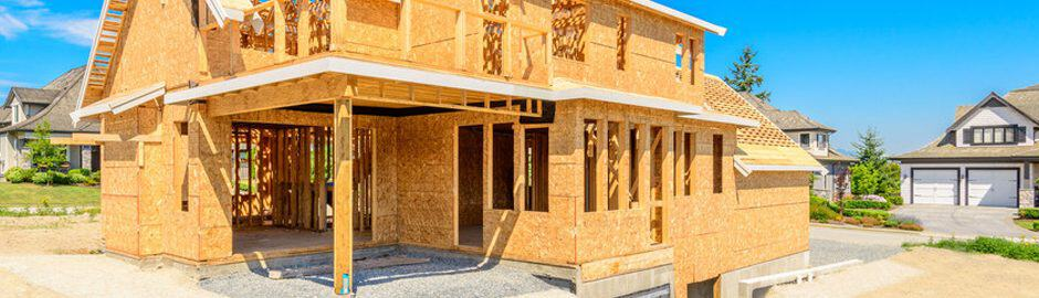 four year construction exemption