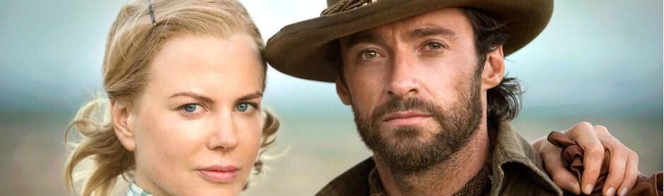 Australian Film incentives