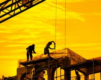 workers compensation payments deductions