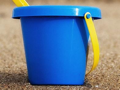 bucket companies thumbnail