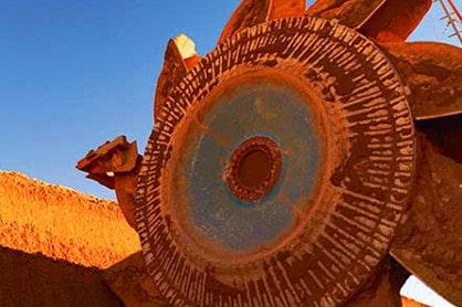 fuel tax credits mining