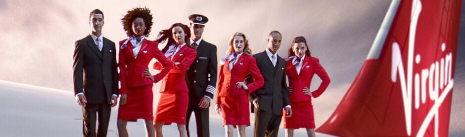 Compulsory work uniform