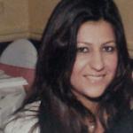 Hadel Mikho