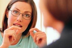 women business skills
