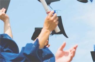accountant graduate