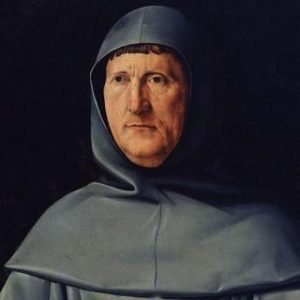 luca_pacioli the father of accounting
