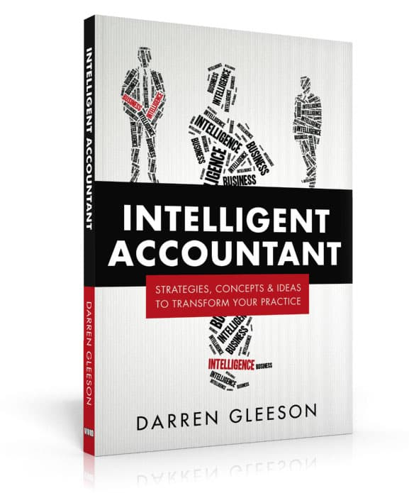 Intelligent Accountant