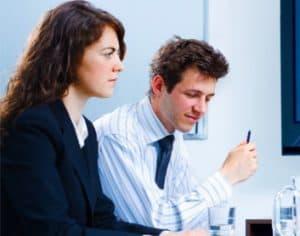 cost leadership accounting