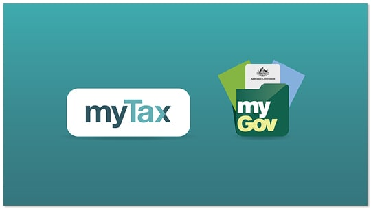 myTax
