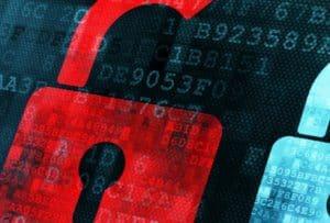 notifable data breaches
