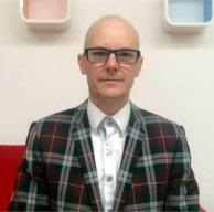 Darren Gleeson