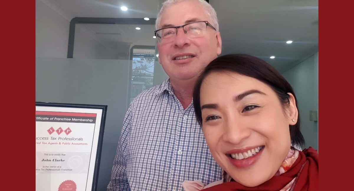 accountants NSW