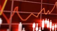 Share trader vs investor
