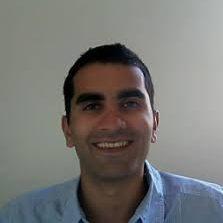 Yener Adal