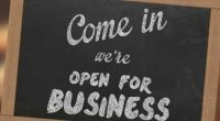 business salability